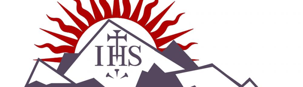 Ignatian Spirituality Program of Denver